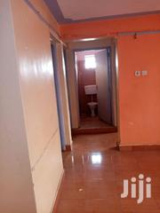 One Bedroom | Houses & Apartments For Rent for sale in Nairobi, Nairobi West