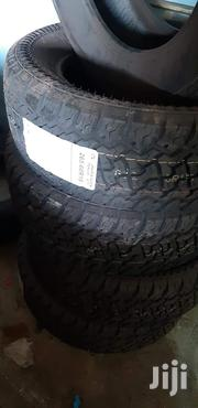 265/60/18 Duraturn Tyre's Is Made In China | Vehicle Parts & Accessories for sale in Nairobi, Nairobi Central