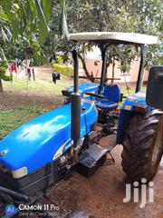 New Holland TT75 | Heavy Equipments for sale in Trans-Nzoia, Kwanza