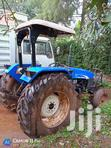 New Holland TT75 | Heavy Equipments for sale in Kwanza, Trans-Nzoia, Nigeria