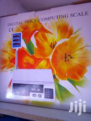 30KG Digital Price & Weight Computing Scale | Store Equipment for sale in Nairobi, Nairobi Central