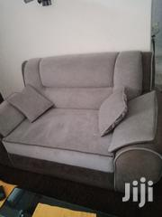 2 Seater Sofa | Furniture for sale in Mombasa, Tudor