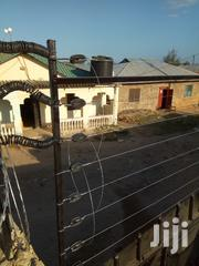 Electric Fence | Building & Trades Services for sale in Mombasa, Shanzu