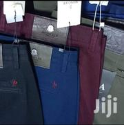 Soft Khakis (Fitting and Comfortable) | Clothing for sale in Nairobi, Nairobi Central