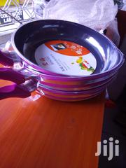 Cooking Pan | Kitchen & Dining for sale in Nairobi, Nairobi Central
