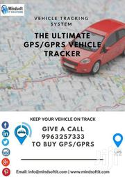 Car Tracking Trackers. Free Installation | Cars for sale in Nairobi, Mutuini