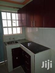 One Bedroom To Rent | Houses & Apartments For Rent for sale in Nairobi, Nairobi West