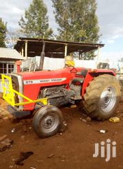 Massey Ferguson 275 | Farm Machinery & Equipment for sale in Uasin Gishu, Racecourse