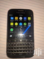 BlackBerry Classic 16 GB Black | Mobile Phones for sale in Nairobi, Nairobi West
