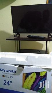 24inch Skyworth LED | TV & DVD Equipment for sale in Kakamega, Sheywe