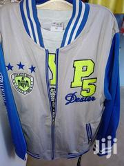 Track Suit N Swimming Costumes | Children's Clothing for sale in Nairobi, Kasarani