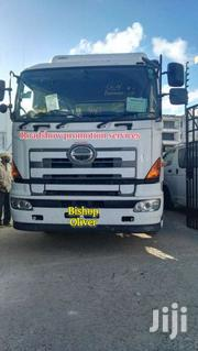 Roadshow Truck For Hire | Other Services for sale in Nairobi, Kayole Central
