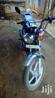 2013 Red | Motorcycles & Scooters for sale in Tharaka-Nithi, Chogoria