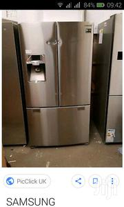 Fridge Freezer Washing Machine Cooker Oven Microwave | Repair Services for sale in Nairobi, Kileleshwa