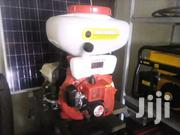 Brand New Mist Sprayer | Manufacturing Equipment for sale in Kajiado, Kimana