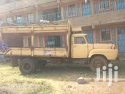 Isuzu Tx Truck For Sale 1992 | Trucks & Trailers for sale in Kiambu, Juja