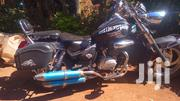 Kymco 2014 Black | Motorcycles & Scooters for sale in Laikipia, Ngobit