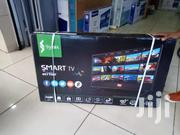 Syinix Smart 40 Inch Android TV With Youtube Netflix Wifi Brand New | TV & DVD Equipment for sale in Nairobi, Nairobi Central