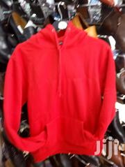 Turkey Hoodies on Sale | Clothing for sale in Nairobi, Nairobi Central