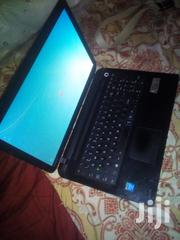 Toshiba 40GB SSHD 16GB Ram For Sale | Laptops & Computers for sale in Kiambu, Gituamba