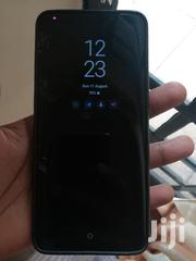 Samsung Galaxy S9 Plus 64 GB Black | Mobile Phones for sale in Machakos, Athi River