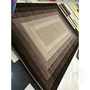Turkish Spongy Soft Carpet(5*8,6*9,7*10,8*11) | Home Accessories for sale in Nairobi, Nairobi Central