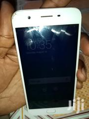 Oppo A57 32 GB Gray | Mobile Phones for sale in Nairobi, Embakasi