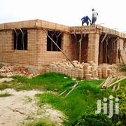 Interlocking Bricks | Building Materials for sale in Makueni, Wote