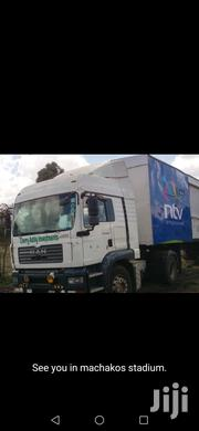 Road Show Trucks | Automotive Services for sale in Nairobi, Nairobi Central