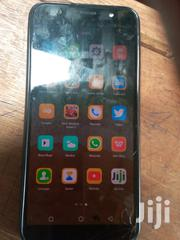 Tecno Camon CM 16 GB Black | Mobile Phones for sale in Kakamega, East Kabras