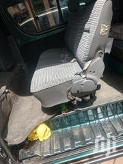 Used VIP Van Seats | Vehicle Parts & Accessories for sale in Nairobi, Eastleigh North