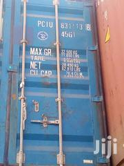 Container On Sale | Farm Machinery & Equipment for sale in Nairobi, Kwa Reuben