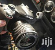 Nikon Camera, D3400 | Cameras, Video Cameras & Accessories for sale in Nairobi, Nairobi Central
