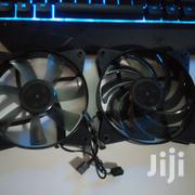 120mm Fans | Computer Hardware for sale in Nairobi, Kahawa
