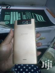 Tecno Camon C8 16 GB Gold | Mobile Phones for sale in Nairobi, Nairobi Central