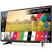 LG 43 4K UHD | TV & DVD Equipment for sale in Nairobi, Nairobi Central