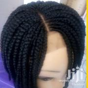 Wow And Affordable Wigs | Hair Beauty for sale in Nairobi, Nairobi Central