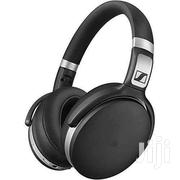 Sennheiser HD 4.50 BTNC Wireless Bluetooth Noise Cancelling Headphones | Accessories for Mobile Phones & Tablets for sale in Nairobi, Parklands/Highridge