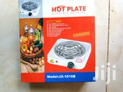 Electric Cooking Coil   Kitchen Appliances for sale in Nairobi, Nairobi Central