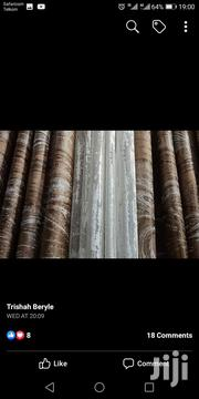 Curtains and Shears | Home Accessories for sale in Machakos, Athi River
