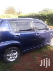 Toyota Passo 2008 Blue | Cars for sale in Kiambu, Kikuyu