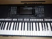 Yamaha Keyboard PSR S775 | Musical Instruments for sale in Nairobi, Nairobi Central
