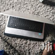 HP 630 Laptop 500 GB HDD Core I3 4 GB RAM | Laptops & Computers for sale in Kakamega, Sheywe