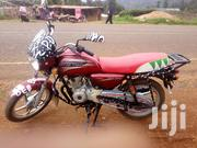 Bajaj Boxer 2013 Red | Motorcycles & Scooters for sale in Kisii, Kisii Central