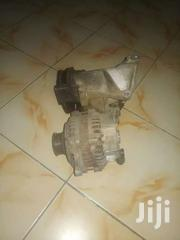 SUBARU ALTERNATOR EX-JAPAN | Vehicle Parts & Accessories for sale in Nairobi, Nairobi Central