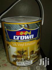 Paint For Sale | Building Materials for sale in Mombasa, Tononoka