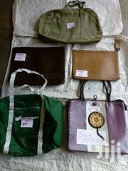 Bags | Bags for sale in Nairobi, Parklands/Highridge