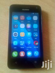 Huawei Y360 4 GB | Mobile Phones for sale in Kajiado, Ongata Rongai