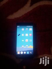 Infinix Hot 3 LTE 16 GB Gold | Mobile Phones for sale in Mombasa, Tudor