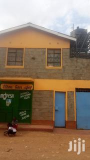An Apartmnent For Sale. | Commercial Property For Sale for sale in Nairobi, Kahawa West